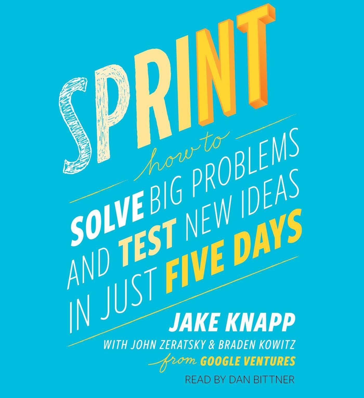 Sprint_Book.jpg