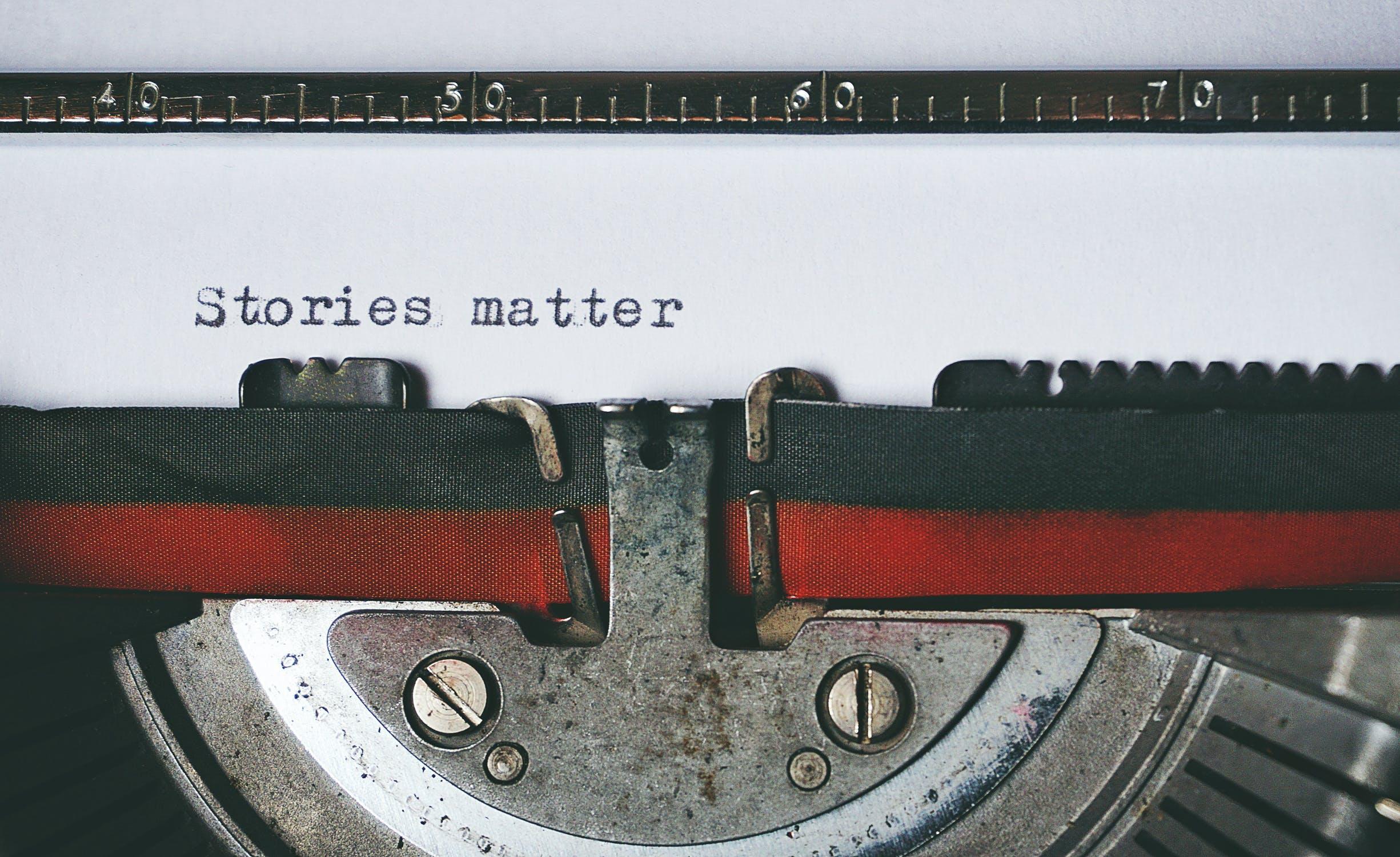 Stories_Matter.jpeg