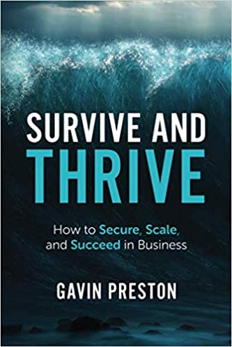 Survive_and_Thrive-_How_to_Secure_Scale_and_Succeed_in_Business_Book.jpg