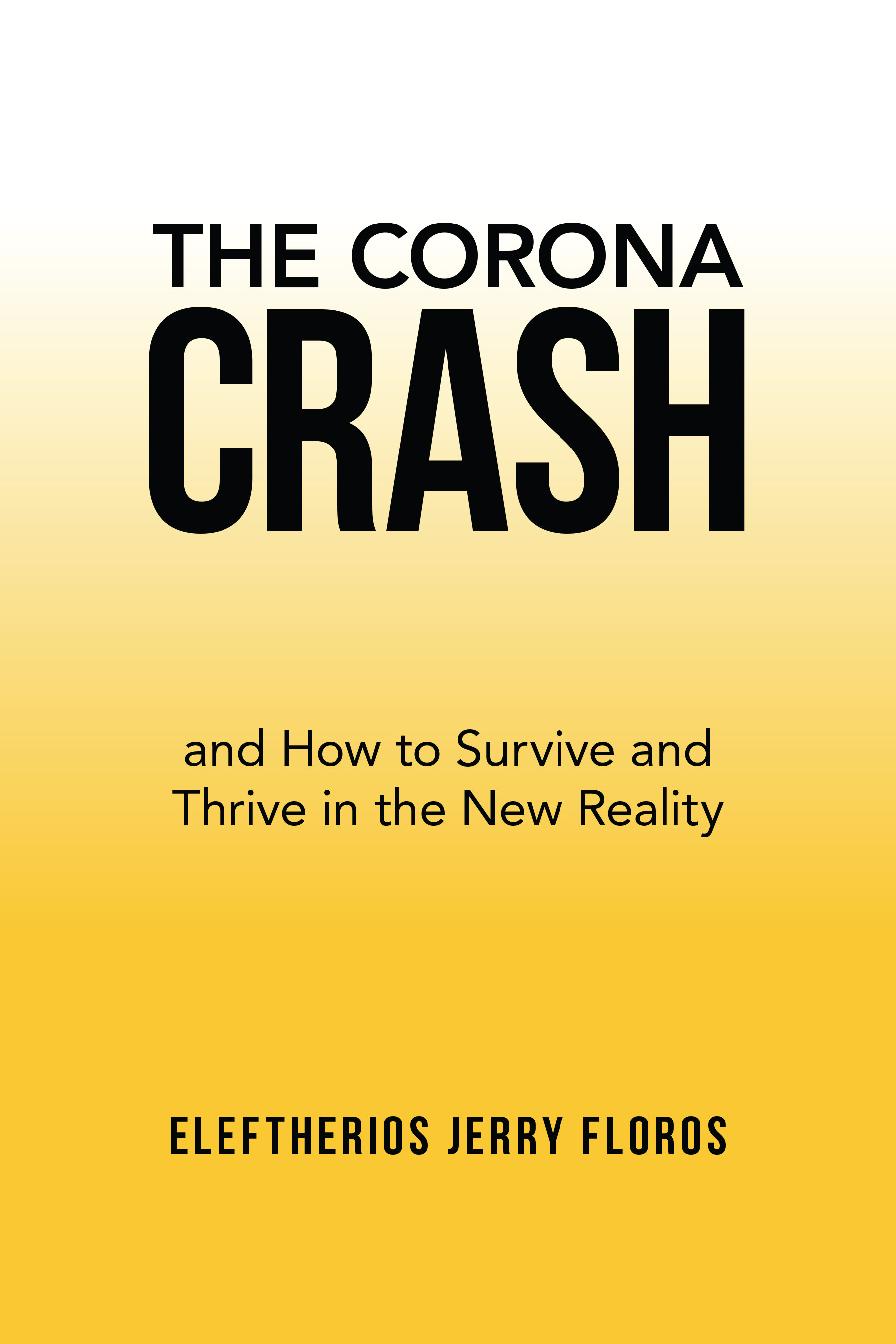 The_Corona_Crash.jpg