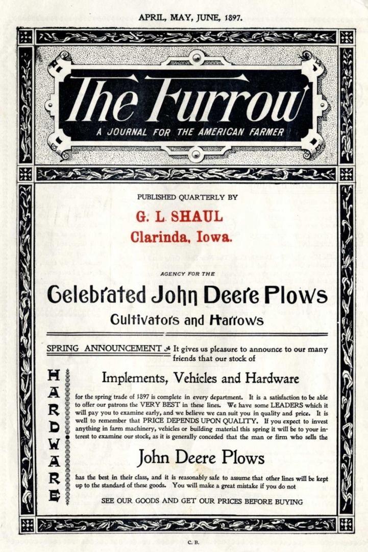 The_Furrow_1897-min.jpg