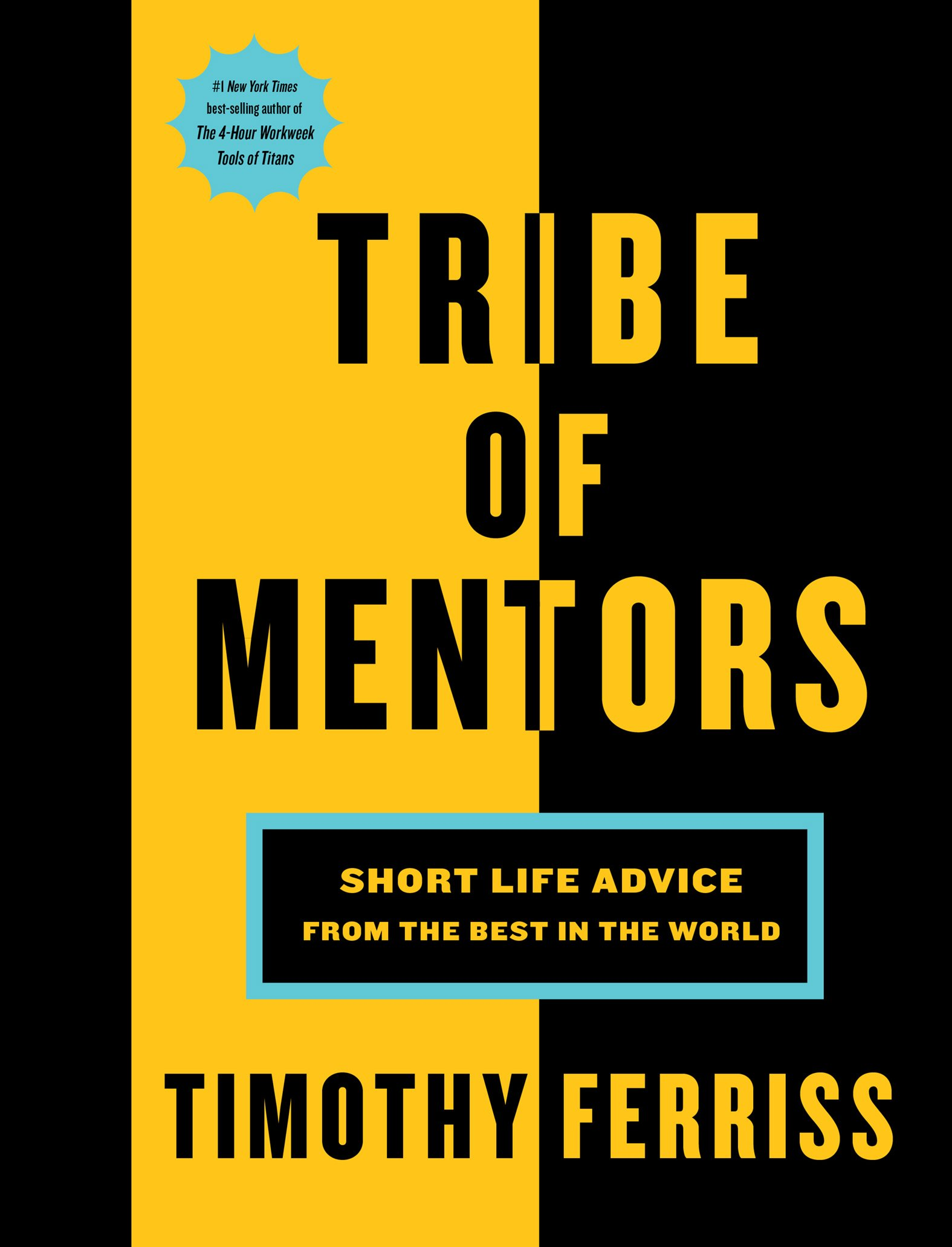 Tribe_of_Mentors-_Short_Life_Advice_from_the_Best_in_the_World_Book.jpg