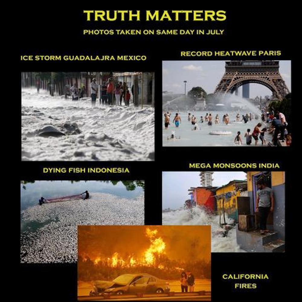 Truth Matters - climate copy.jpg