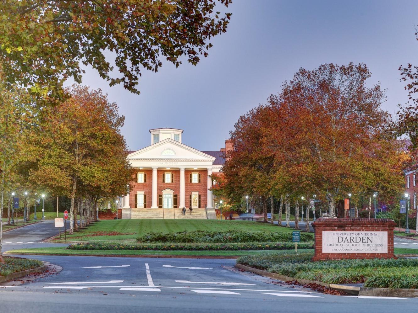 University_of_Virginia_Darden_School_of_Business.jpg