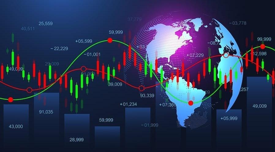 Unpacking_Forex_Trading.jpg