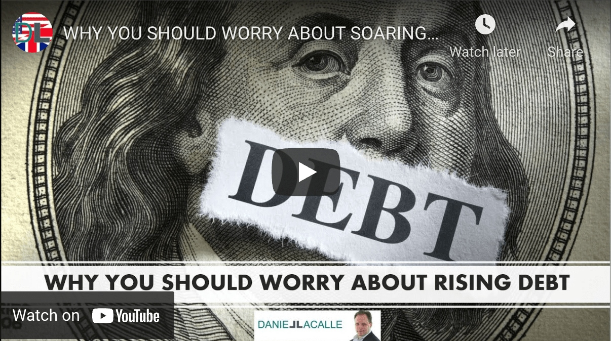 Why_We_Should_Worry_About_Soaring_Debt-min.jpg