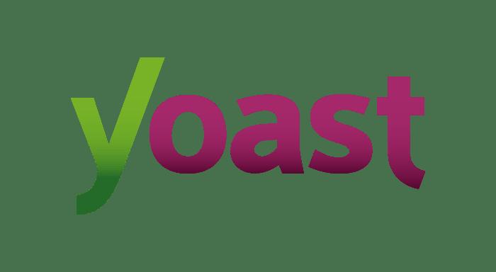 Yoast-min.png