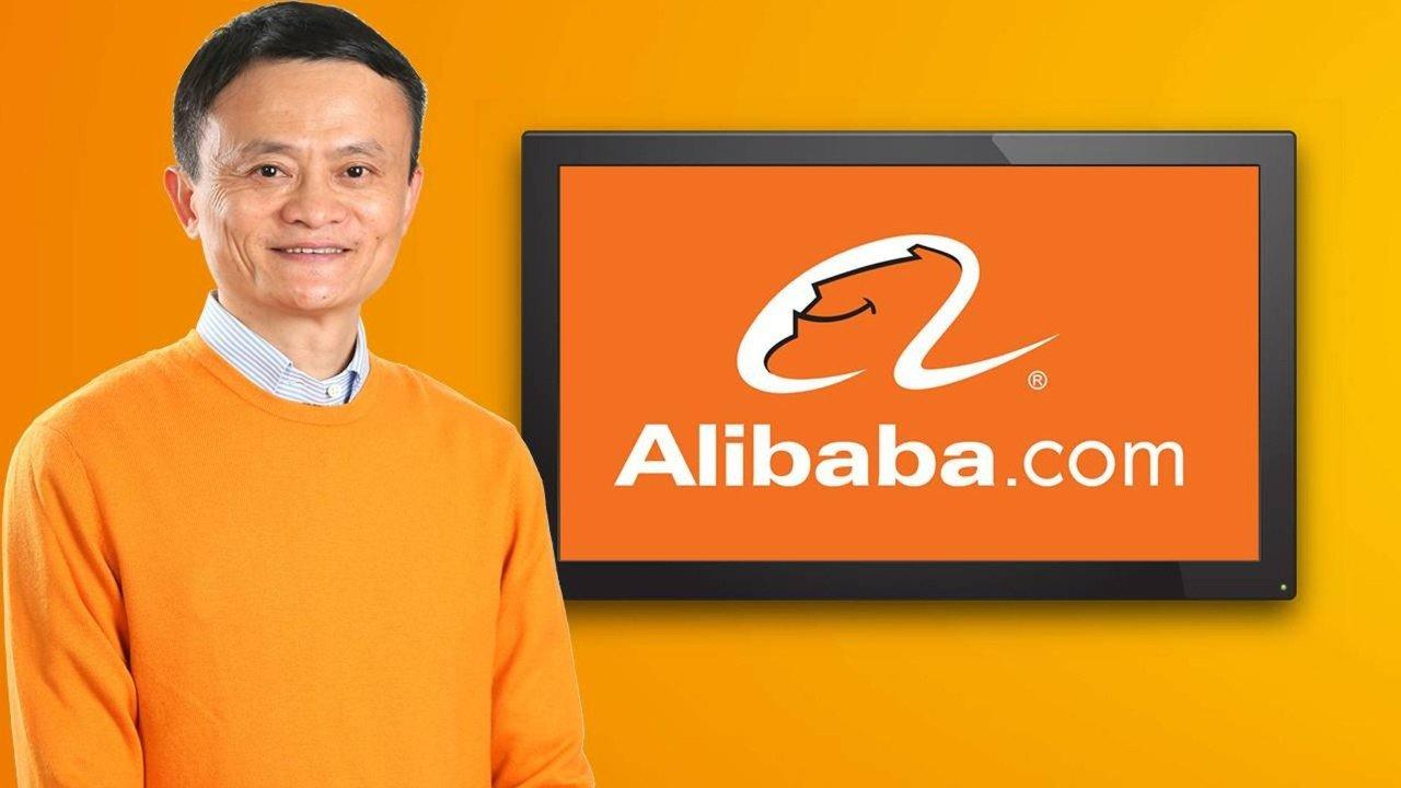 Seven Reasons for Alibaba's Ground-Breaking Success