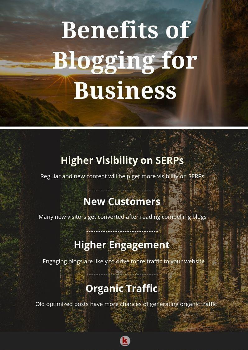 Blogging_Tips_for_Businesses-infographic