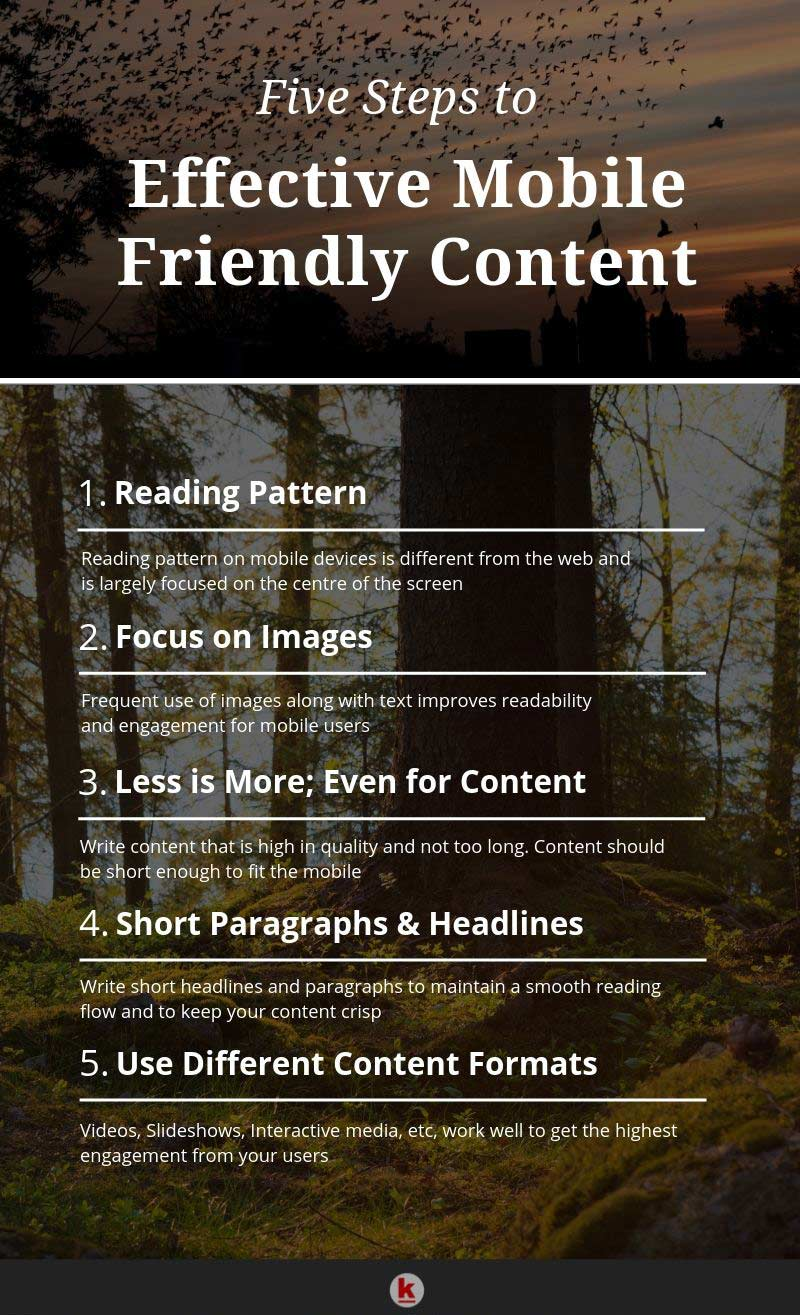 Effective_Mobile_Friendly_Content_in_5_Steps