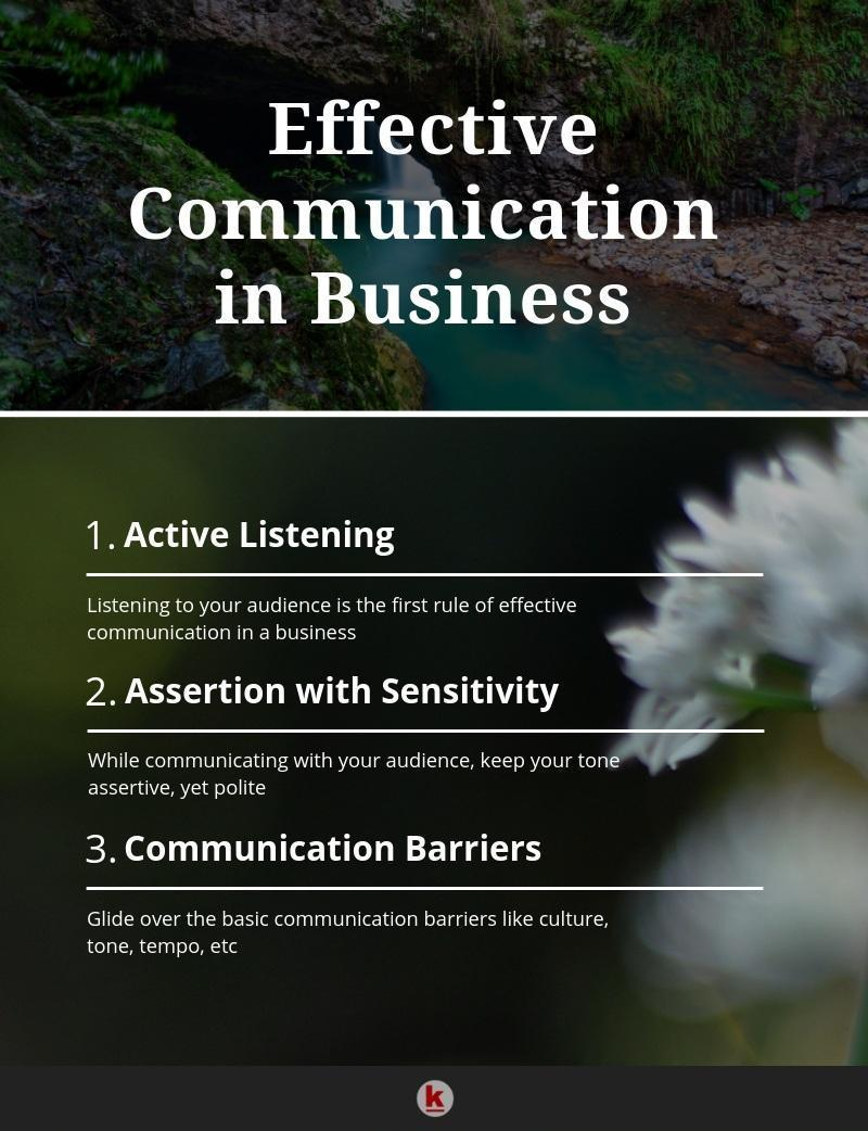 Importance_of_Effective_Communication_in_Business