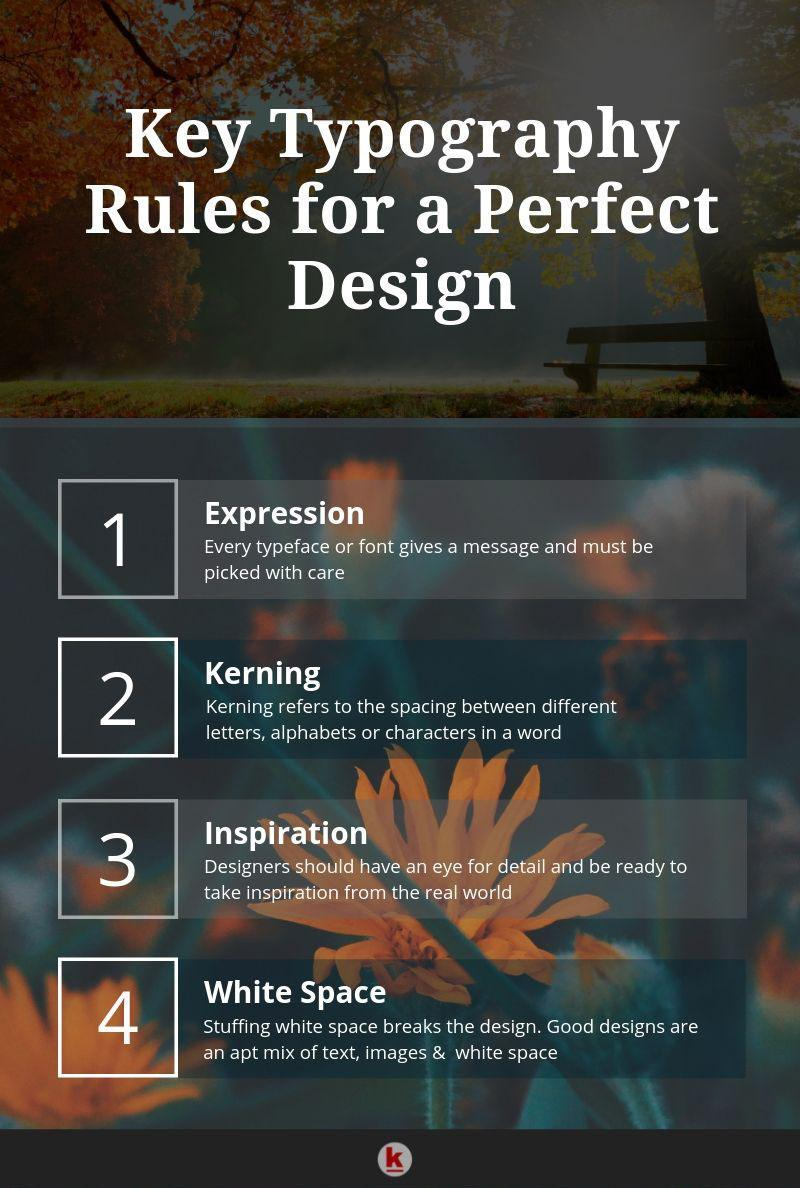 Key_Typography_Rules_for_a_Perfect_Design-01