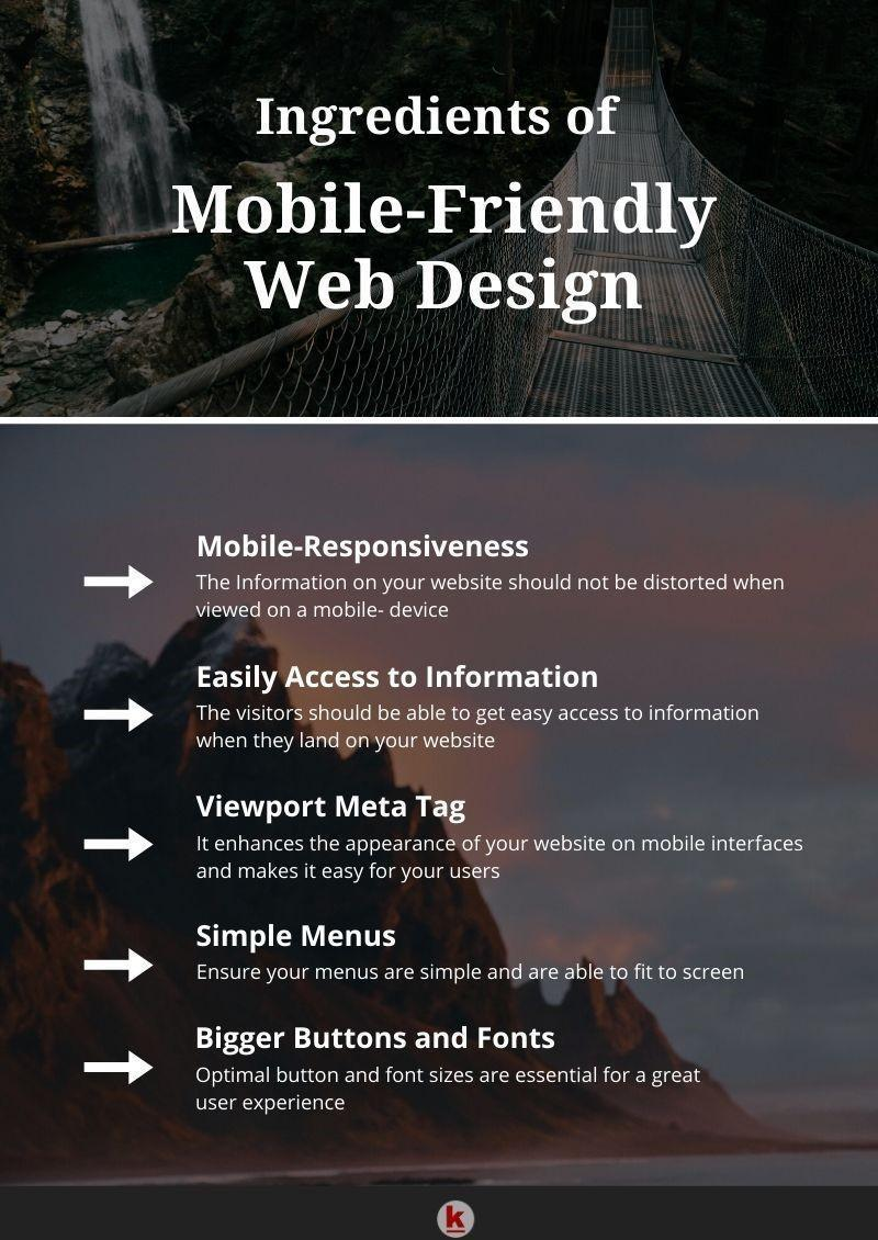Mobile-Friendly_Web_Design_-_infographic