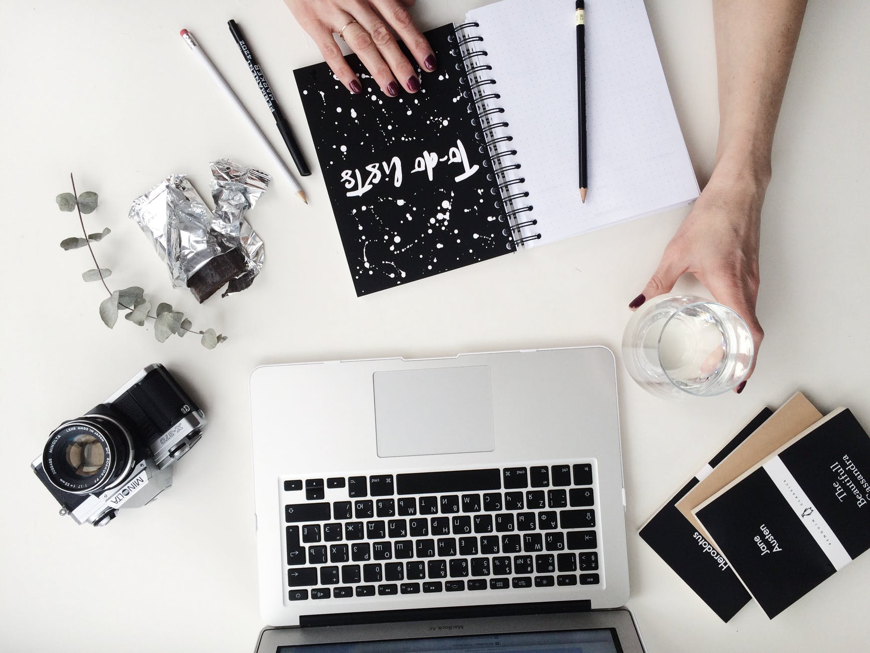 25+ Web Resources to Help You Build Your Projects