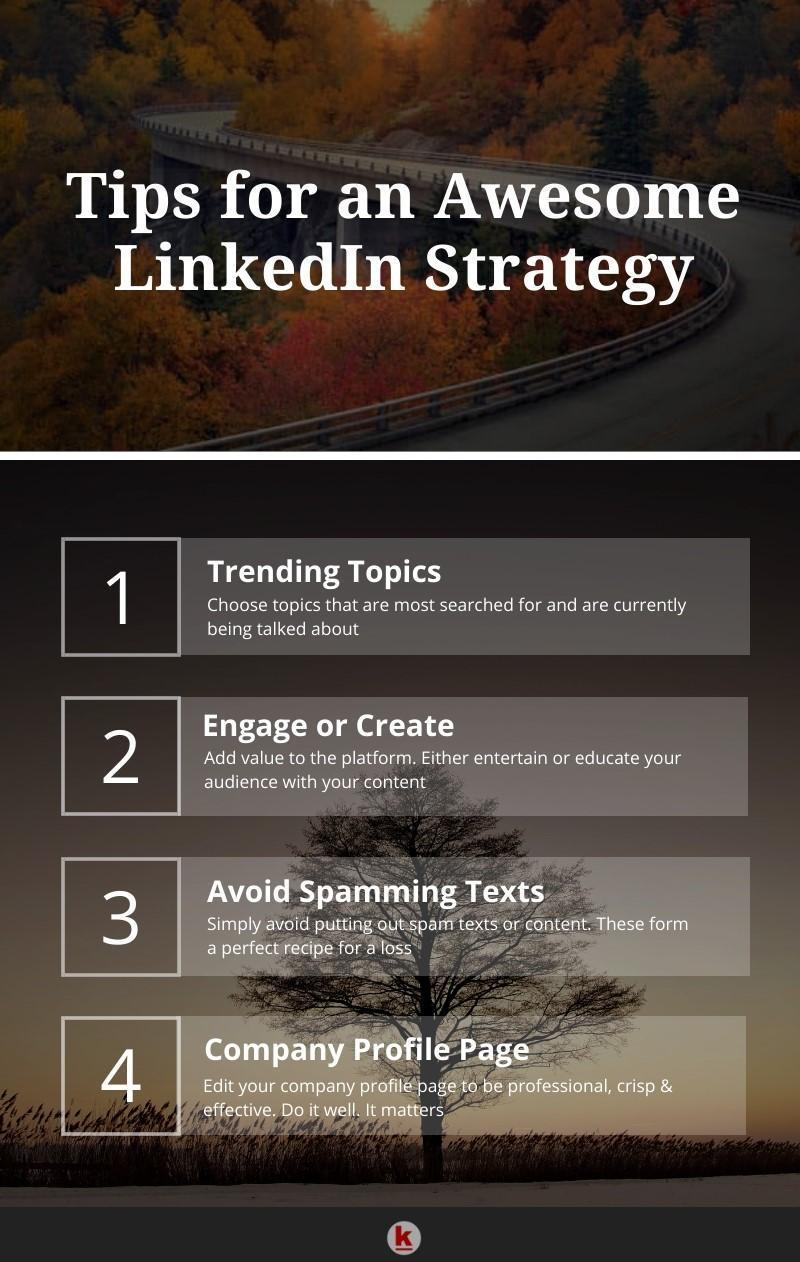 tips_for_awsome_linkedin_strategy_-_insta