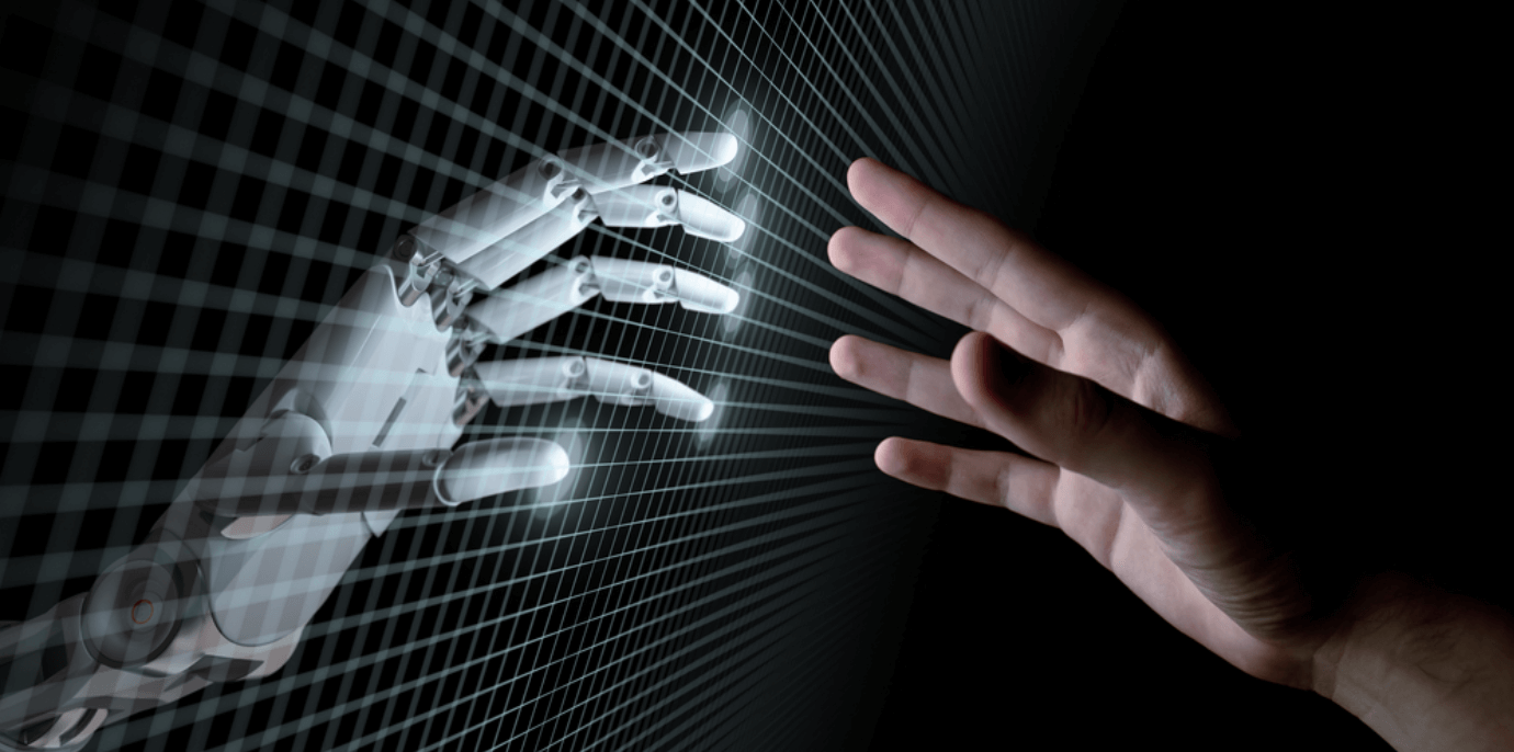 4 Non-AI Technologies Critical for Artificial Intelligence Development