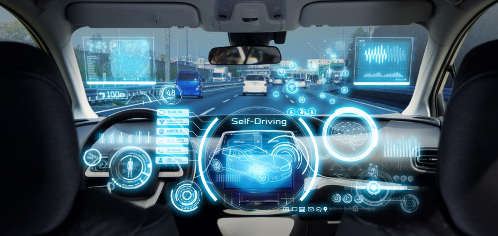 4 Ways the Internet of Things Can Minimize Autonomous Vehicle Accidents