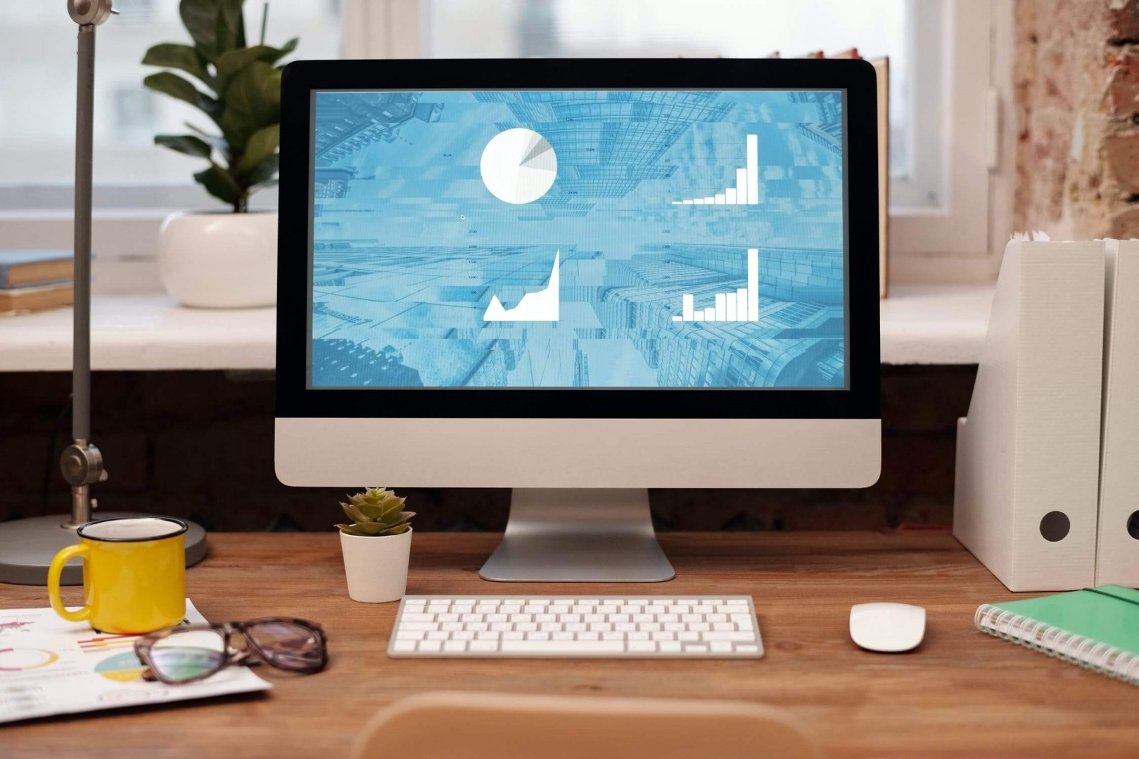 5 Awesome Website Builders to Develop Optimized Business Websites