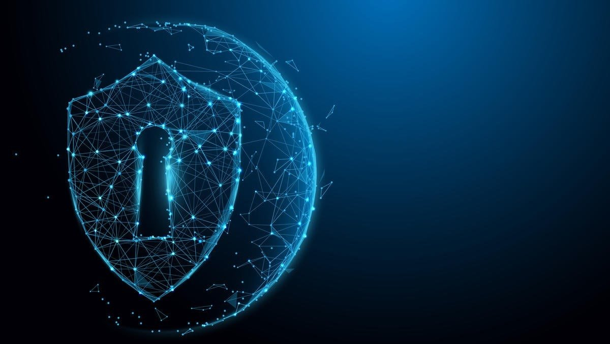 5 Benefits of Automated Cybersecurity in 2021