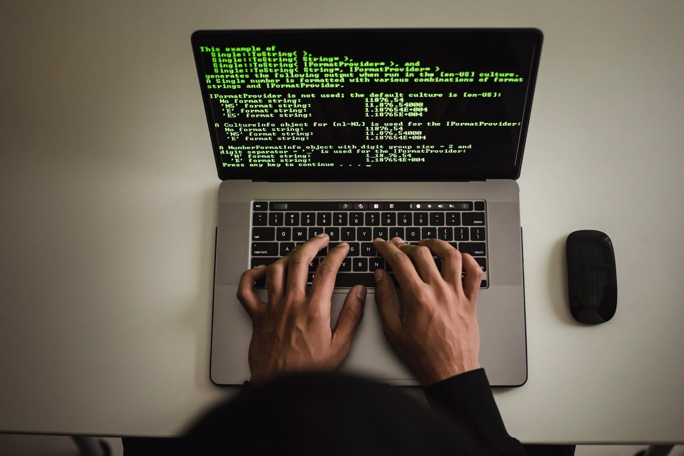 5 outils de développement Web essentiels que tout développeur Web devrait connaître