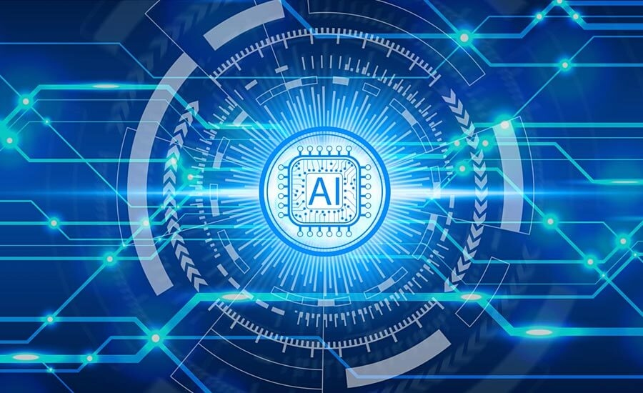 How Can We Combine Android or iOS with Artificial Intelligence?