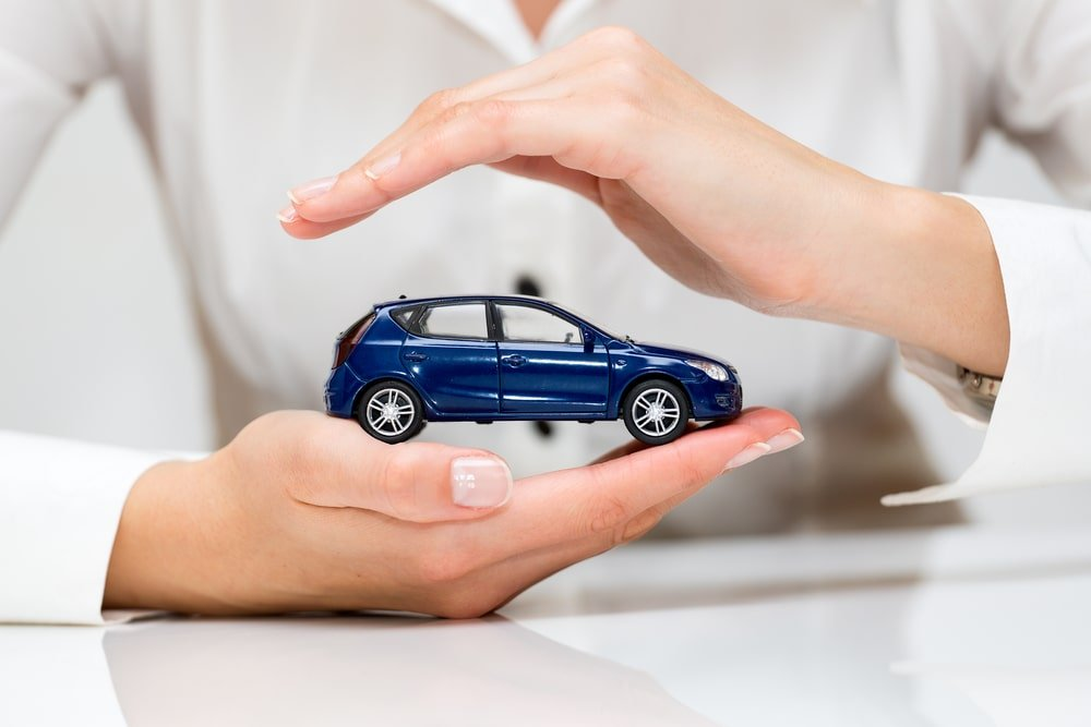4 Trends That Will Impact Car Insurance in 2021