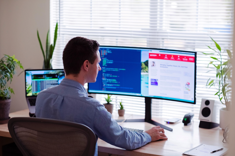 Cloud Computing Software min