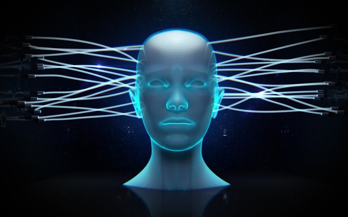 An enlightened future with Artificial Intelligence