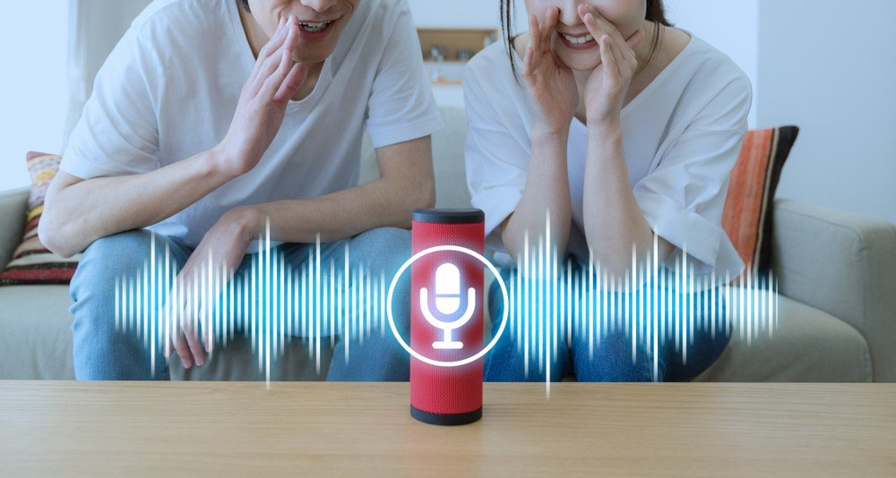 Giving the music industry a new voice with IoT