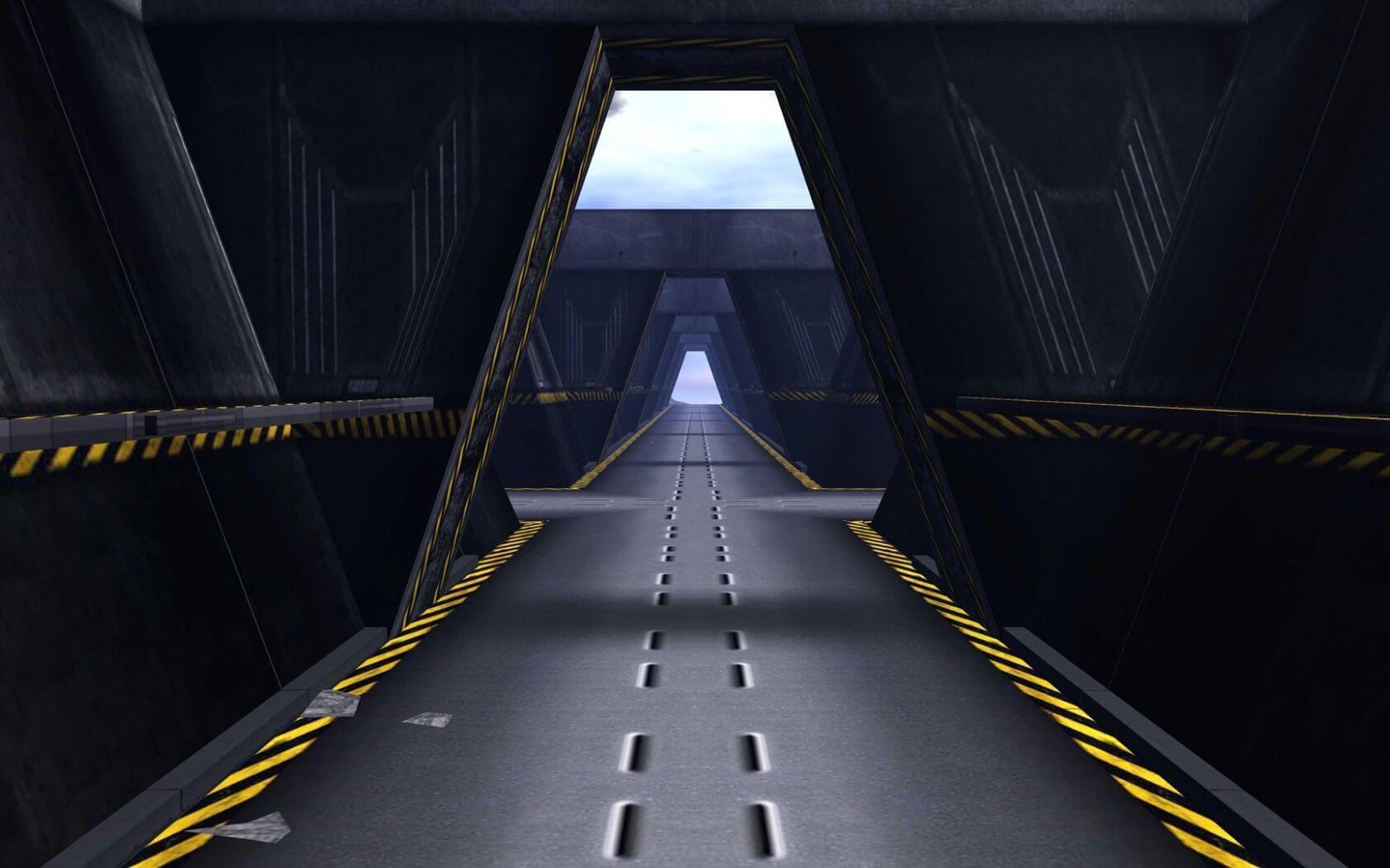 How IoT, AI, Blockchain & AR are Revolutionizing Traffic Management