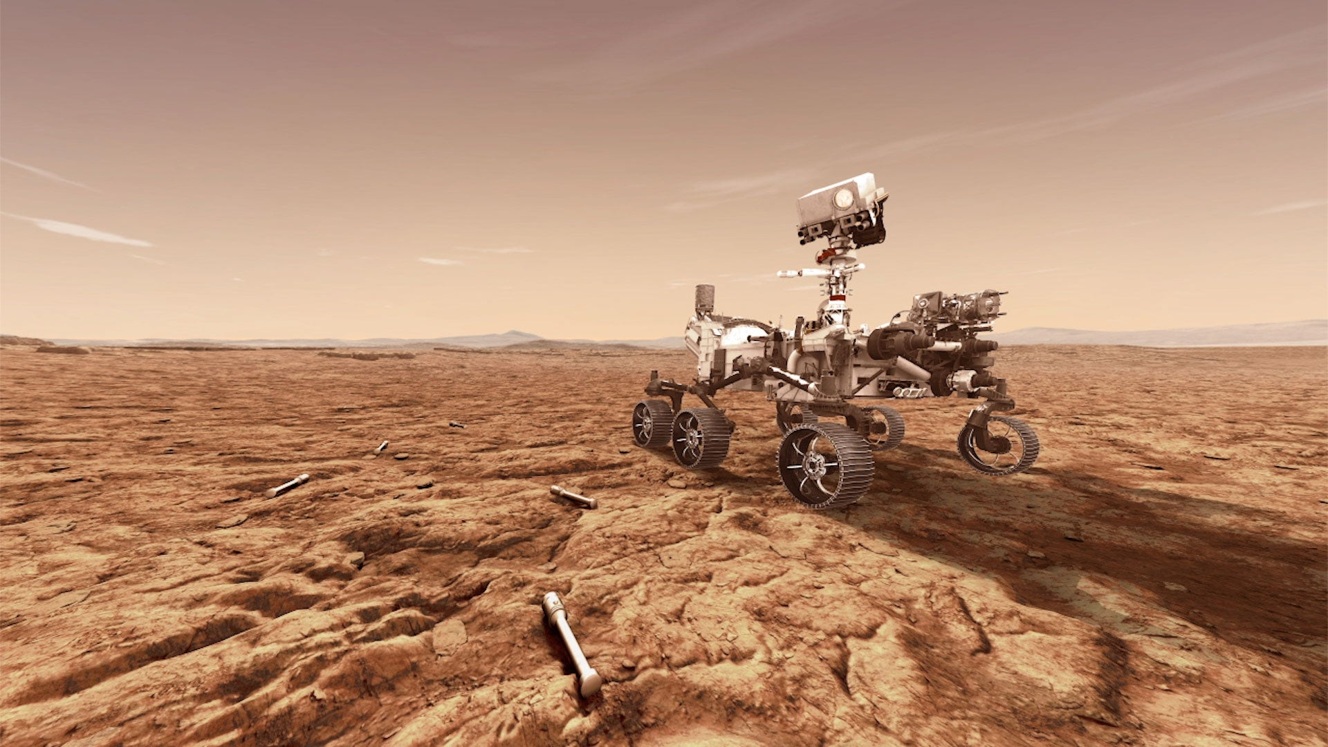 How To Innovate Like A Martian [or Why 'New' Is Overrated] - BBN Times