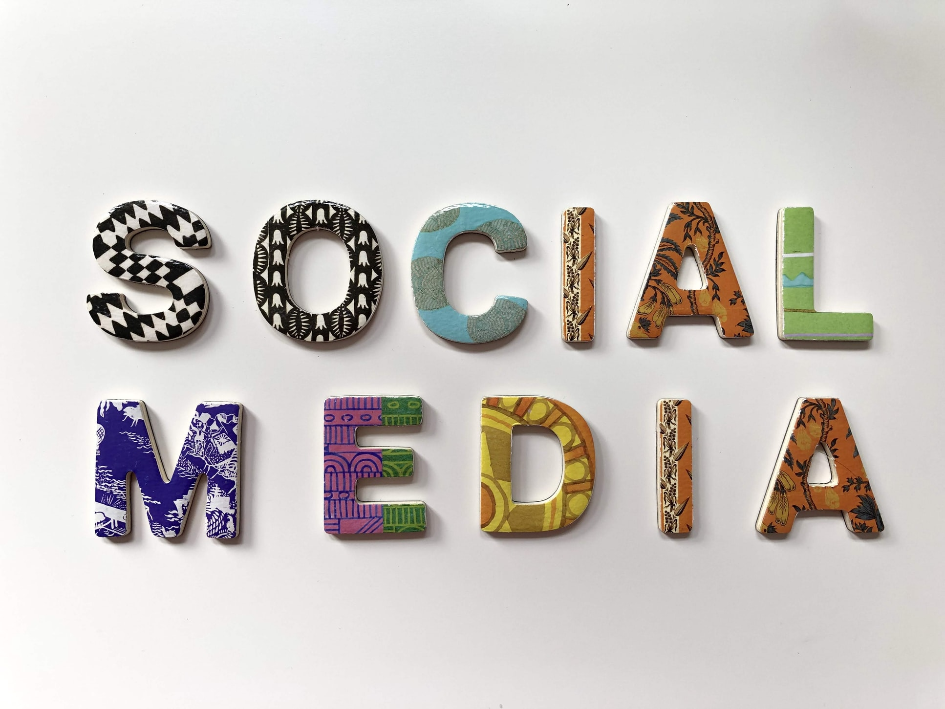 7 Tips of Social Media Marketing for Your Business