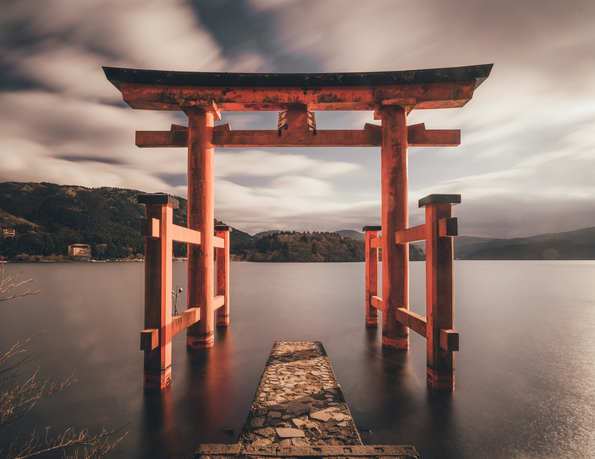 The Magic of Japanese Candlestick
