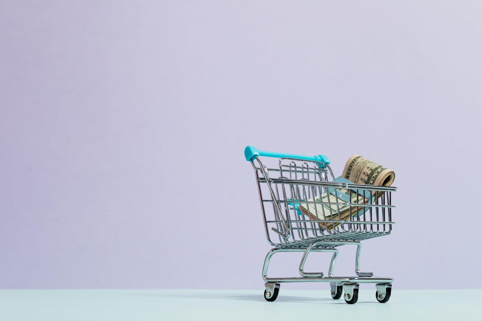 El potencial de la tecnología blockchain en las soluciones de pago