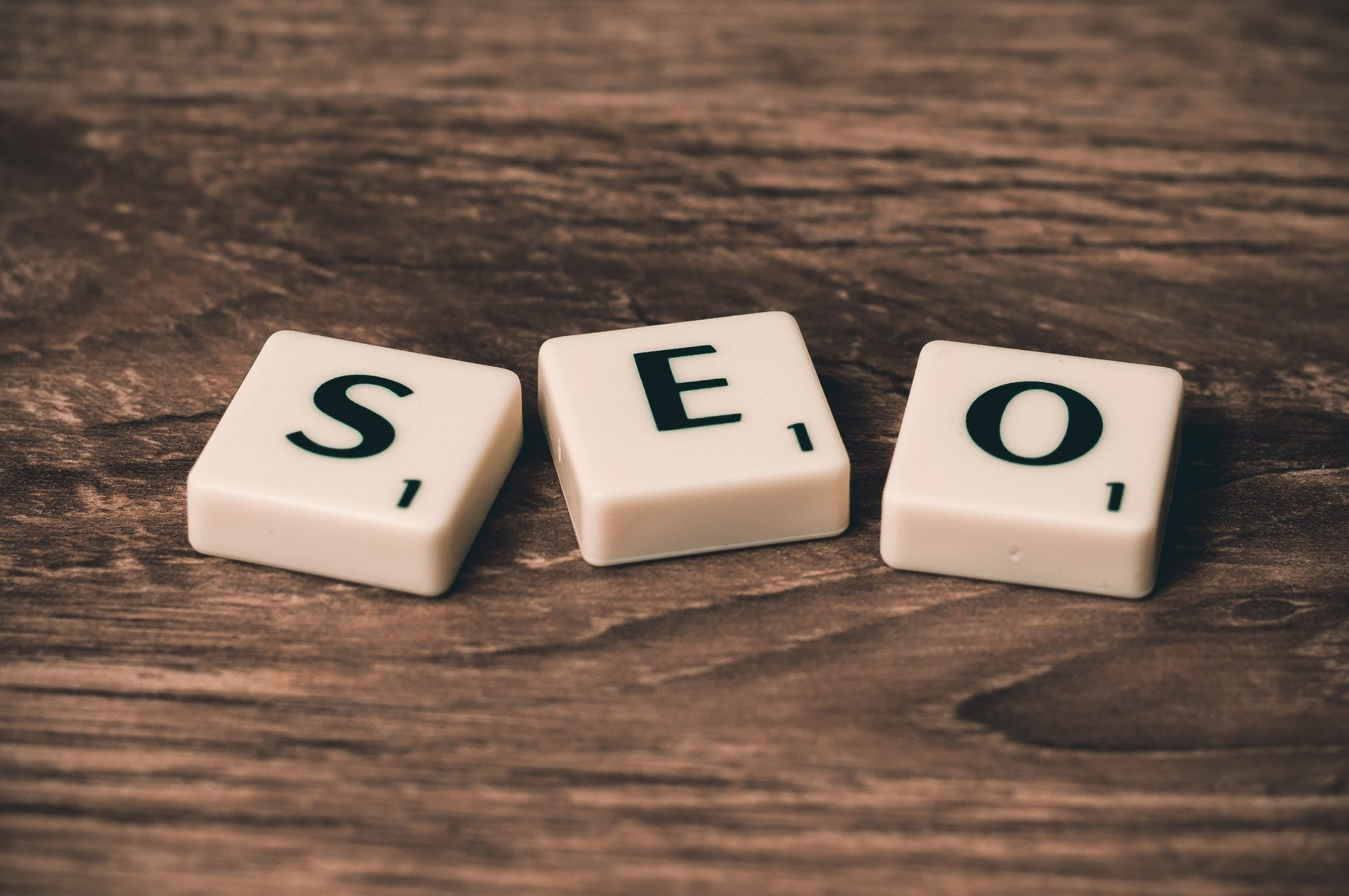 Things to Keep in Mind When Creating an SEO Strategy