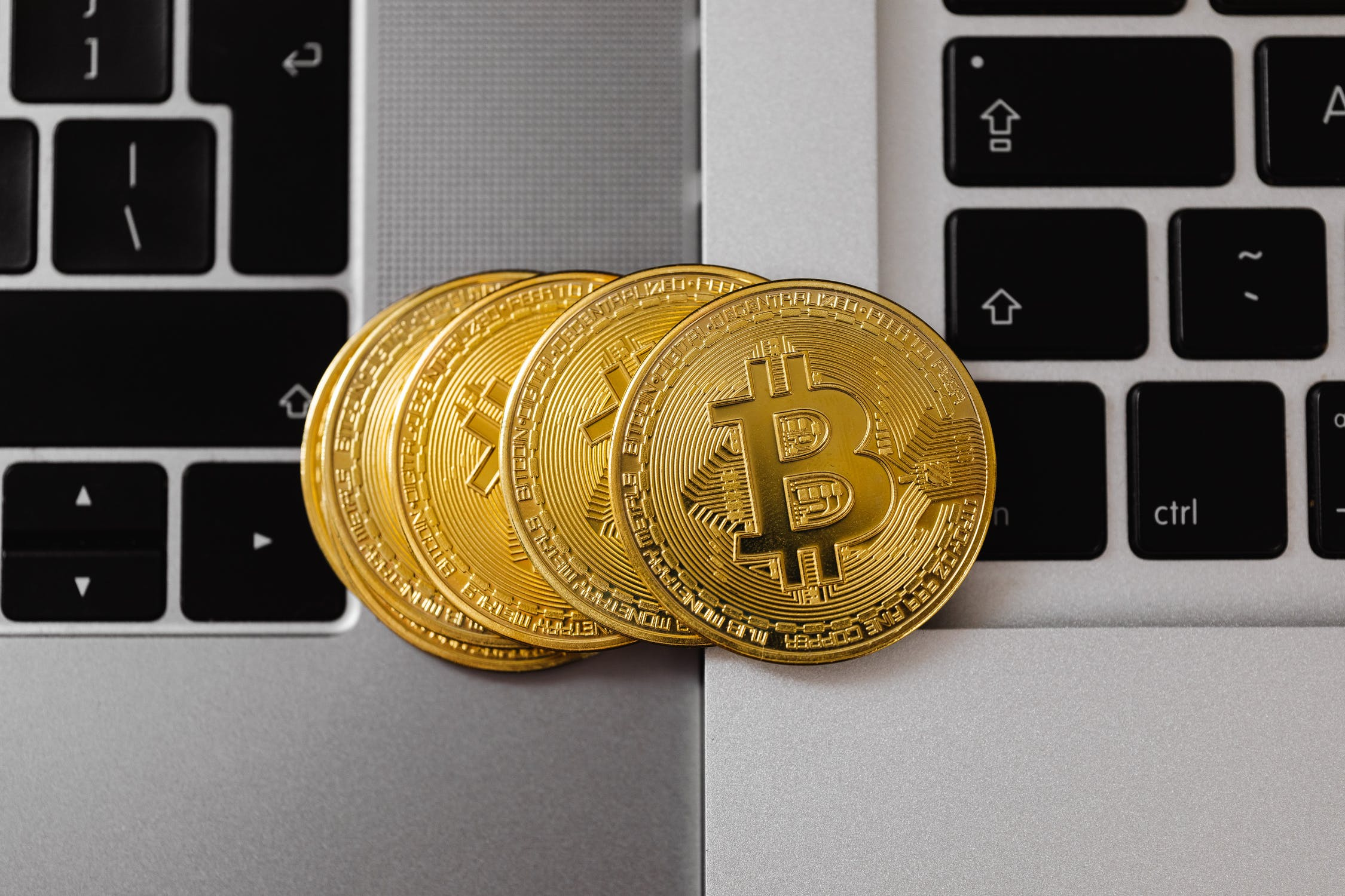 Will Cryptocurrencies Become the Currency of the Future?