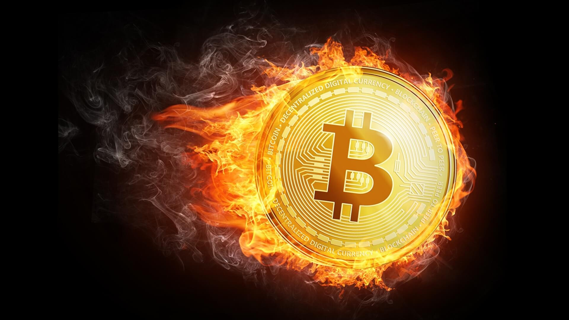 bitcoin cal)