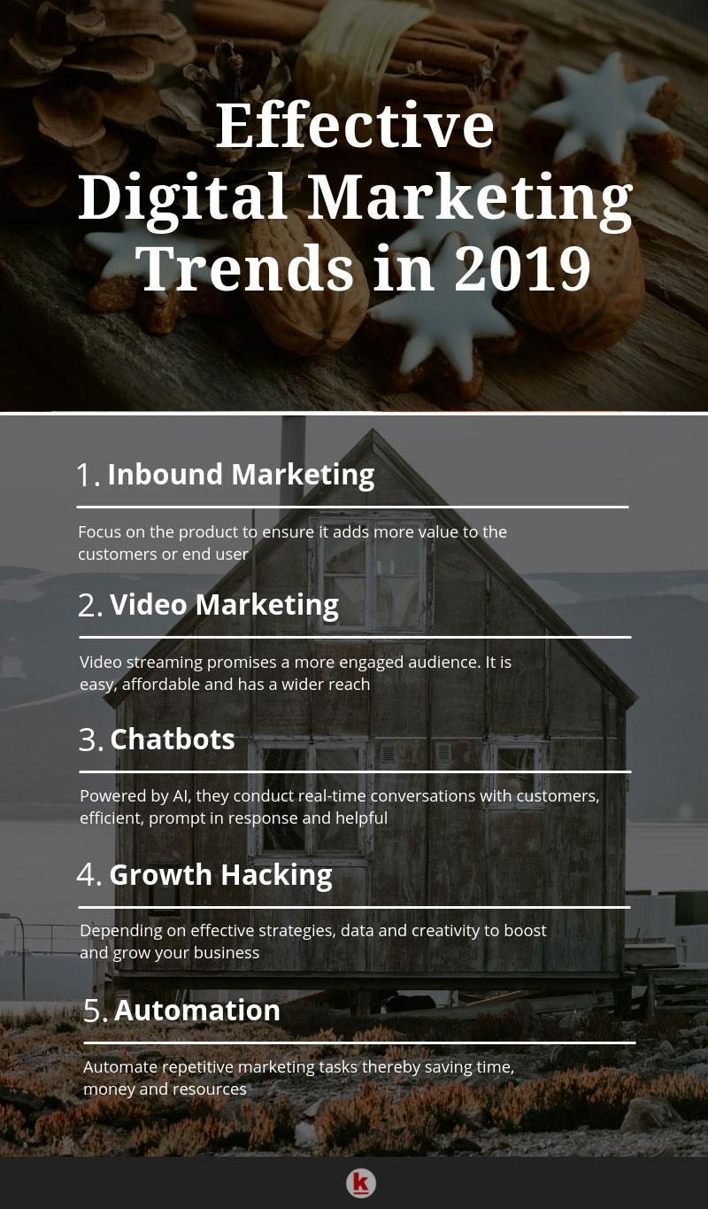 Marketing_Strategies_to_Boom_in_2019-01