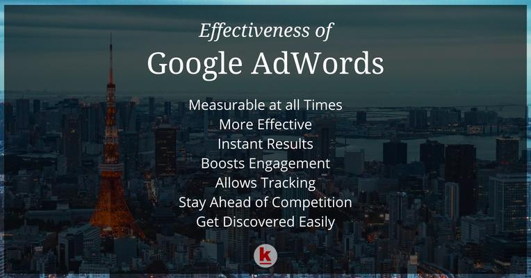 benefits-of-google-ad_words Reasons Why You Need Google adwords For Your Business