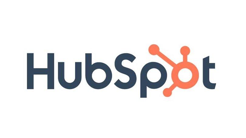 hubspot-marketing-hub_bp13-min.jpg