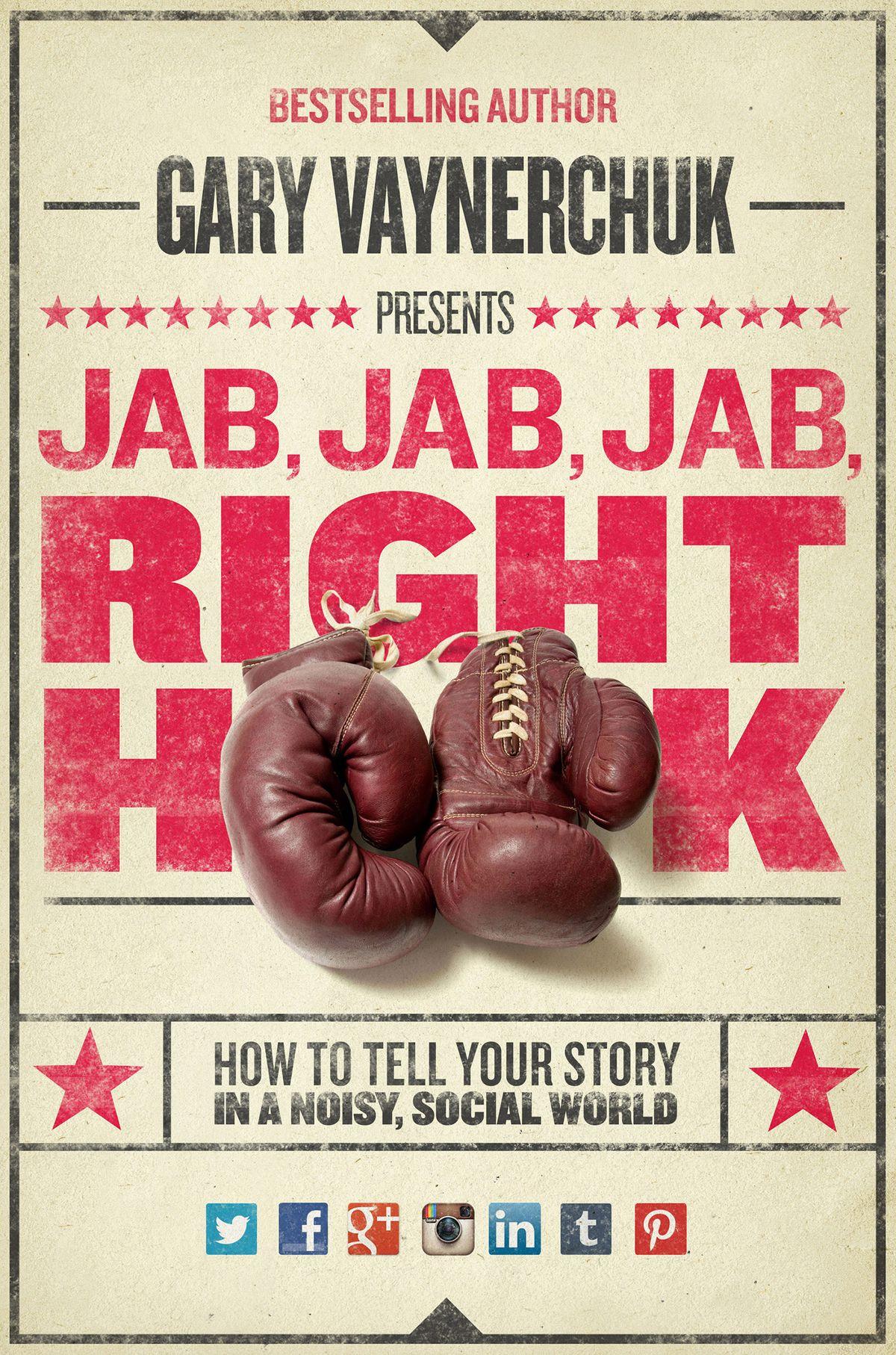jab-jab-jab-right-hook_book.jpg