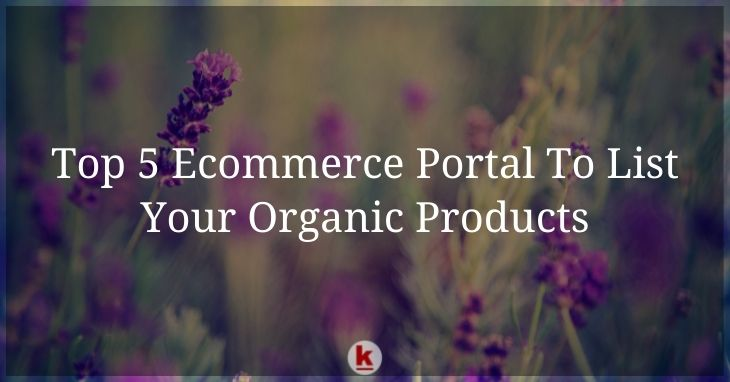 products_online_e-commerce.jpeg