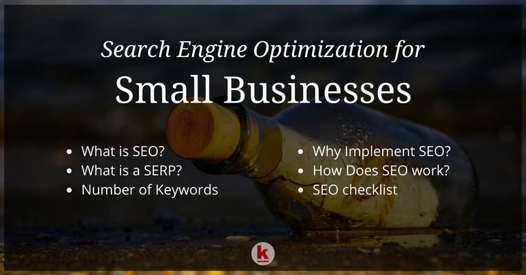 seo-for-small-business-owners.jpg